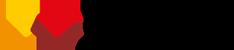 Группа компаний «СУБОТА»